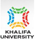 Khalifa_logo