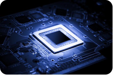 http://www.dreamstime.com/royalty-free-stock-image-electrical-processor-image13918446